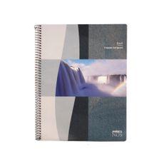 Cuaderno-Rayado-Americanos-80-Hojas-Cuaderno-Rayado-Universitario-America-80-Hojas-1-1842