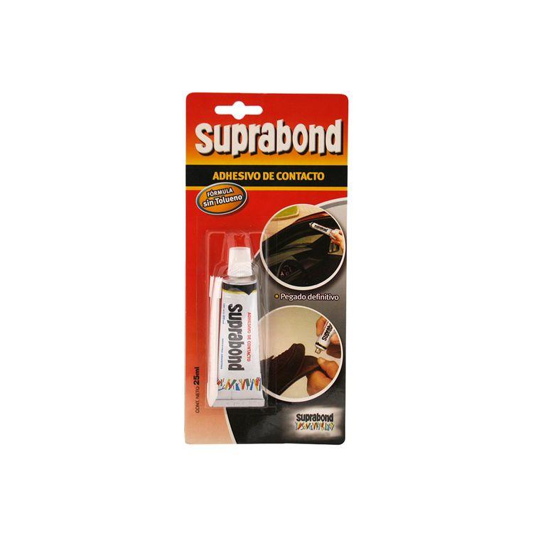 Adhesivo-De-Contacto-Suprabond-25-Cc-1-8095