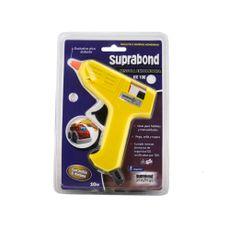 Pistola-Erpa-Encoladora--Pistola-Erpa-Encoladora-Sin-Atributo-Sin-Atributo-Sin-Atributo-Sin-Atributo-1-8110