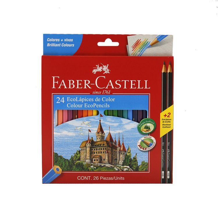 Lapices-De-Colores-Faber-Castell-24-Unidades-1-8297