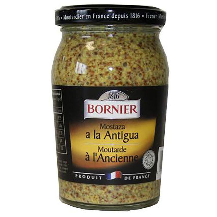 Aderezo-Mostaza-Bornier-210-Gr-Mostaza-A-La-Antigua-Bornier-210-Grs-fco-gr-210-1-8765