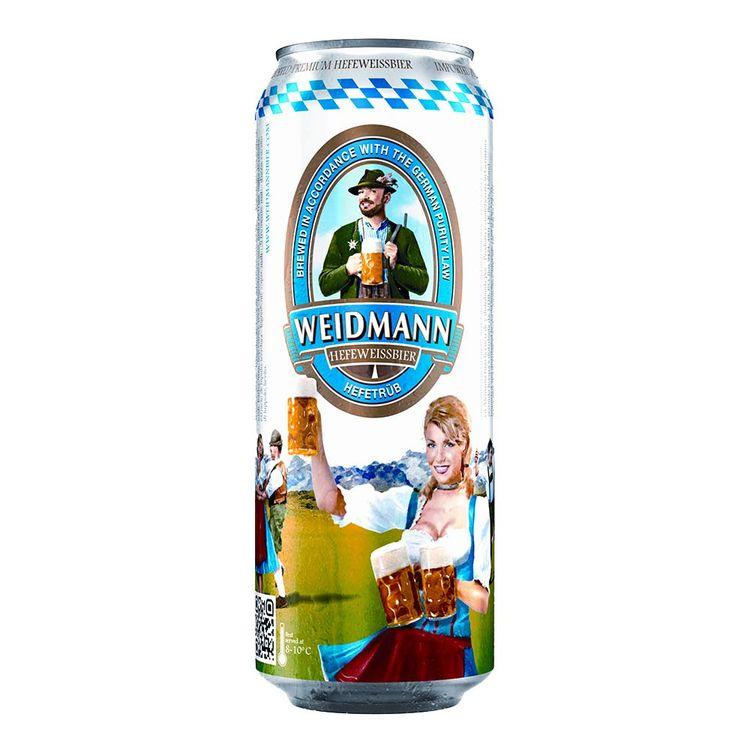 Cerveza-De-Trigo-Weidmann-Rubia-500-Ml-1-10124
