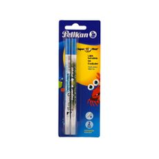 Borratintas-Pelikan-1-10974