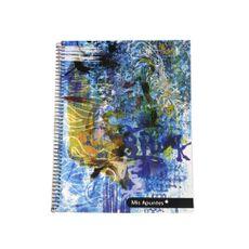 Cuaderno-Rayado-Mis-Apuntes-Pop-Punk-80-Hojas--Cuaderno-Rayado-Universitario-Apuntes-Pop-Punk-80-Hojas-1-11767