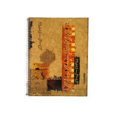 Cuaderno-Cuadriculado-Mis-Apuntes-80-Hojas--Cuaderno-Cuadriculado-Universitario-Milenaria-80-Hojas-1-11771