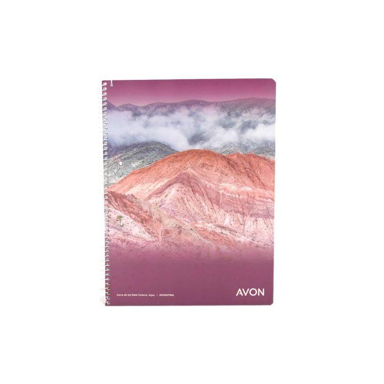 Cuaderno-Cuadriculado-Avon-84-Hojas-1-12532