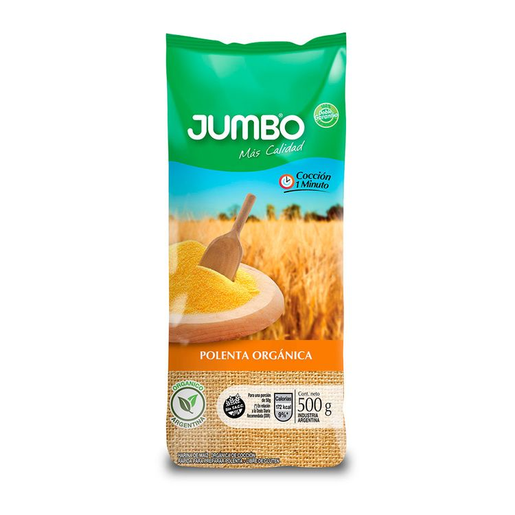 Harina-De-Maiz-Organica-Jumbo-500-Gr-1-18871