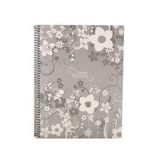 Cuaderno-Cuadriculado-Universitario-Bloom-Arte-80-Hojas-1-19847