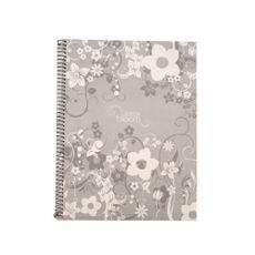 Cuaderno-Rayado-Arte-Bloom-80-Hojas--Cuaderno-Rayado-Universitario-Bloom--Arte-80-Hojas-1-19851