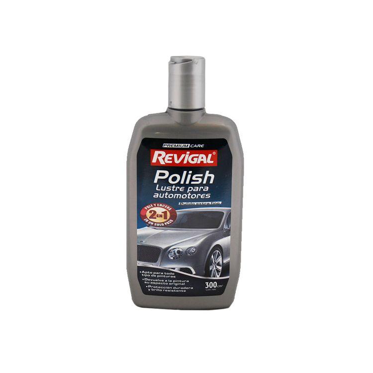 Polish-Revigal-300-Cc-1-20633