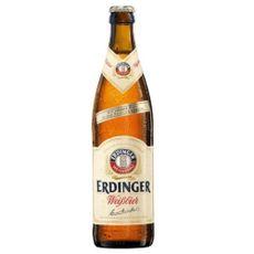 Cerveza-Erdinger-Rubia-500-Ml-1-21288