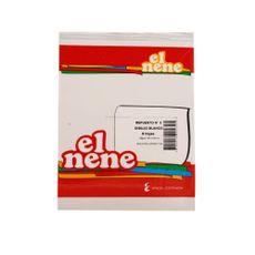 Repuesto-Hojas-Blancas-Nº3-El-Nene-1-21381
