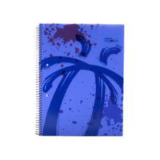 Cuaderno-Cuadriculado-Essential-Azul-84-hojas-Cuaderno-Cuadriculado-Universitario--Azul-Essential-84-Hojas-1-23079