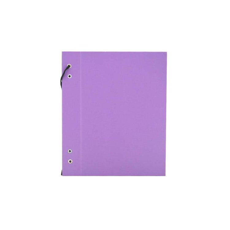Carpeta-N°3-Fluo-Util-Of-1-30423