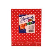 Cuaderno-Rayado-Lunares-Rojo-Rivadavia-Abc-50-Hojas-1-30472