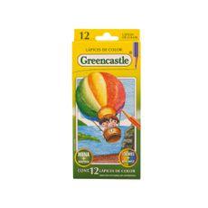 Lapices-De-Colores-Greencastel-12-Colores-1-31222