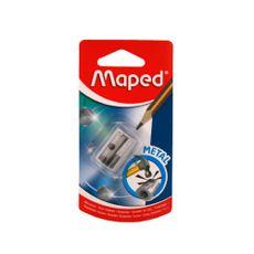 Sacapunta-Maped-Satellite-1-33056
