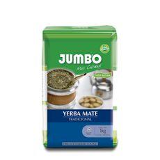 Yerba-Mate-Jumbo-Con-Palo-1-Kg-1-33661