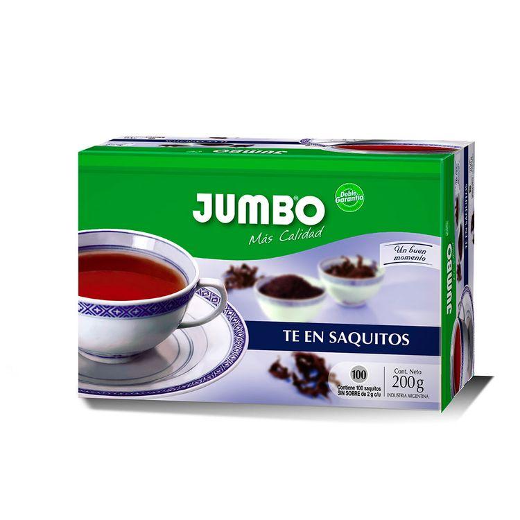 Te-En-Saquitos-Jumbo-Negro-200-Gr-1-34386