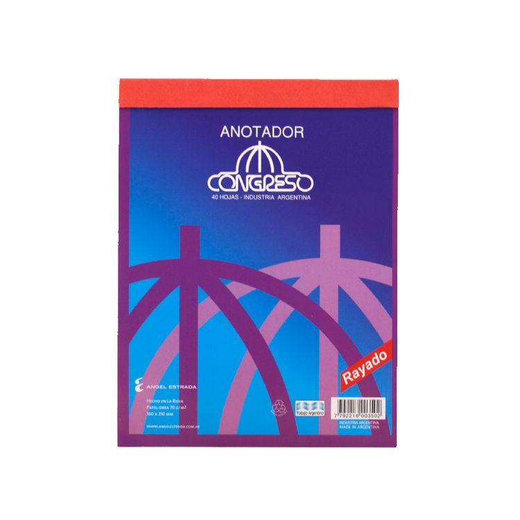 Block-Anotador-Rayado-Congreso-40-Hojas-1-34421