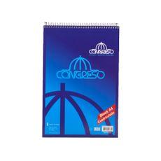 Block-Cuadriculado-A4-Congreso-80-Hojas-1-34478