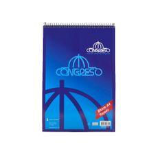 Block-Rayado-A4-Congreso-80-Hojas-1-34505
