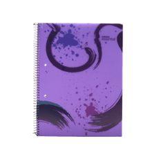 Cuaderno-Cuadriculado-Essential-Violeta-84-Hojas--Cuaderno-Cuadriculado-Violeta-Essential-84-Hojas-1-34695