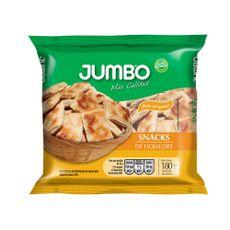 Snack-De-Hojaldre-Jumbo-180-Gr-1-37062