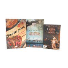 Col-Novelas-Originales-cja-un-1-1-37374