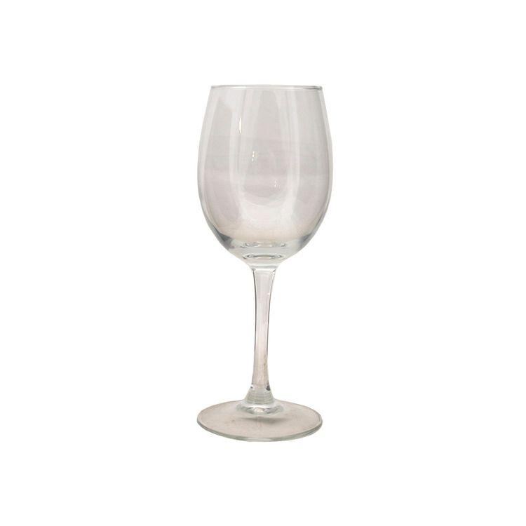 Copa-Agua-Syrah-350-Ml-1-38947