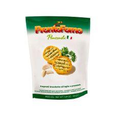 Bruschette-Pronto-Forno-Ajo-Y-Perejil-160-Gr-1-40695