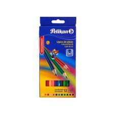 Lapices-De-Colores-Pelikan-12-Unidades-1-46688