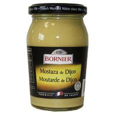 Aderezo-Mostaza-De-Dijon-Bornier-210-Gr-1-97263