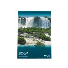 Block-Liso-Avon-A4-80-Hojas--Block-Liso-Avon-A4-80-Hojas-1-248365