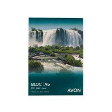 Block-Liso-Avon-A5-80-Hojas--Block-Liso-Avon-A5-80-Hojas-1-248400
