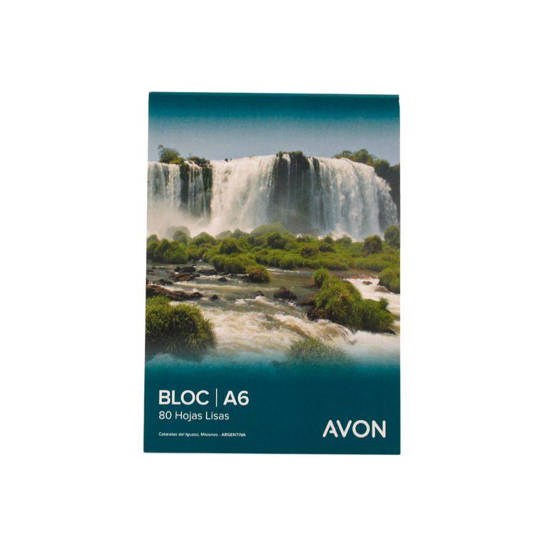 Block-Liso-Avon-A6-80-Hojas--Block-Liso-Avon-A6-80-Hojas-1-248401