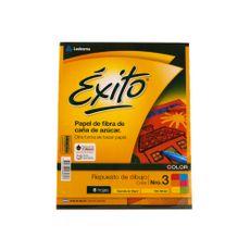 Repuesto-Hojas-Blancas-Nº5-exito-1-248720