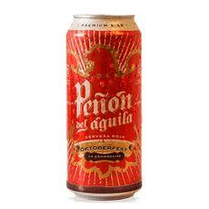 Cerveza-Peñon-Del-aguila-Roja-473-Ml-1-250304