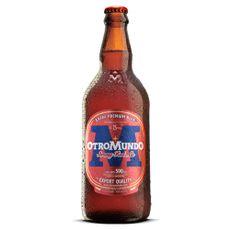 Cerveza-Otro-Mundo-Roja-500-Ml-1-250305