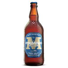 Cerveza-Otro-Mundo-Golden-500-Ml-1-250306