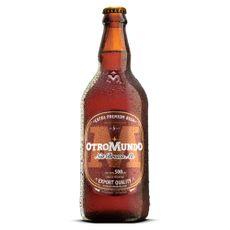 Cerveza-Otro-Mundo-500-Ml-1-250307