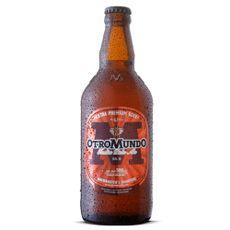 Cerveza-Otro-Mundo-500-Ml-1-250308