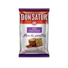 Galletita-Cracker-Mini-don-satur-semilla-x250g-1-251533