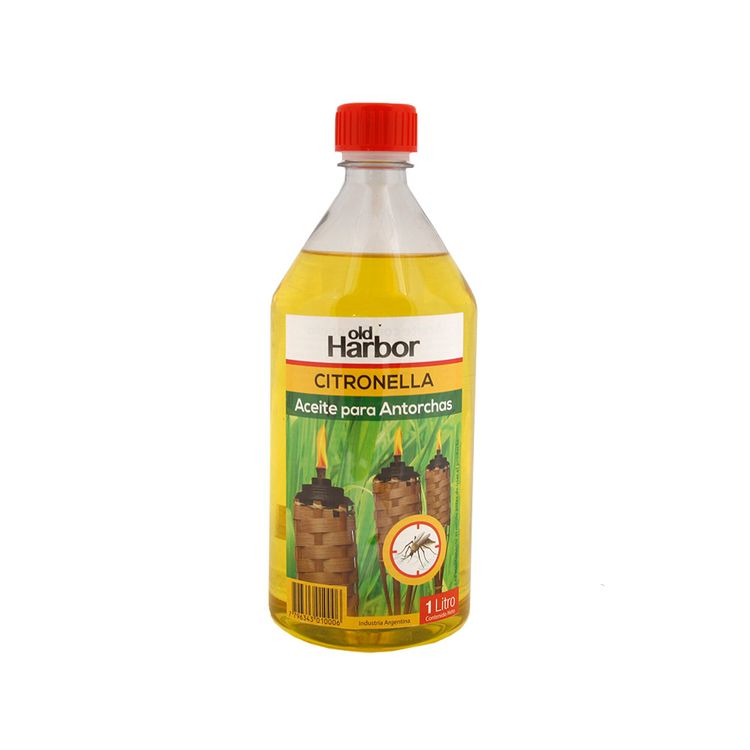 Aceite-Old-Harbor-De-Citronella-Botella-1000-Cc-1-11261