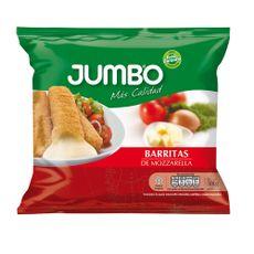 Barritas-De-Mozzarella-Jumbo-300-Gr-1-184