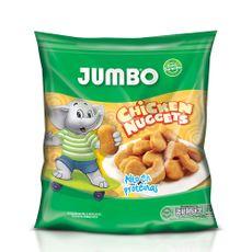 Bocaditos-De-Pollo-Jumbo-800-Gr-1-9105