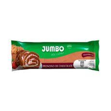 Pionono-Jumbo-De-Chocolate-200-Gr-1-20665