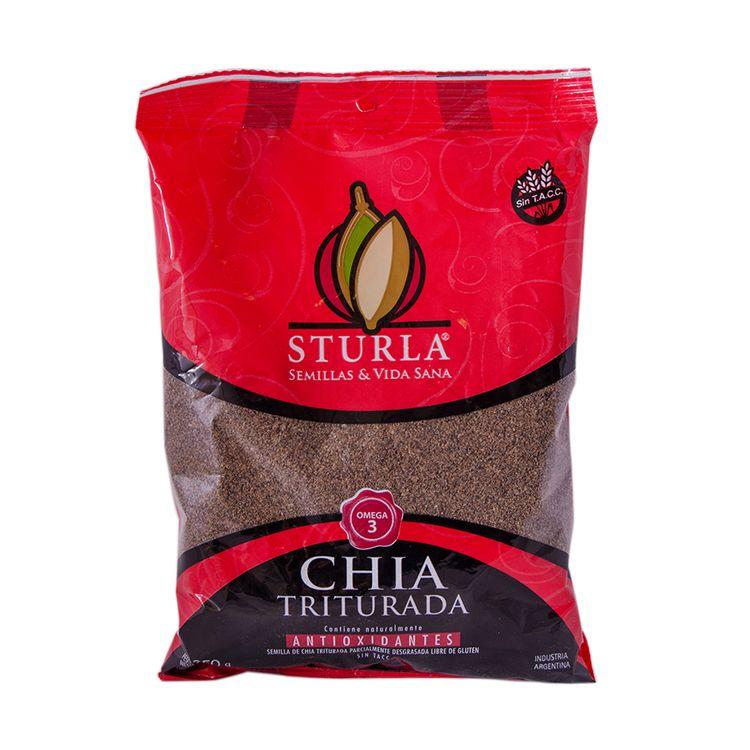 Chia-Nutraceutica-Sturla-Triturada--250-Gr-Chia-Triturada-Nutraceutica-250-Gr-1-22764