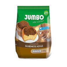 Madalenas-Jumbo-De-Marmolado-150-Gr-1-23112