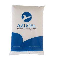 Azucar-Azucel-Comun-Tipo-A-1kg-1-251574